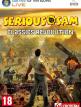 download Serious.Sam.Classics.Revolution-ElAmigos