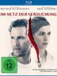 download Im.Netz.der.Versuchung.-.Serenity.2019.BDRip.AC3.German.x264-FND