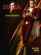 download Shazam.2019.German.DL.1080p.BluRay.x264-ENCOUNTERS