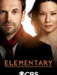 download Elementary.S07E05.In.den.Wald.GERMAN.HDTVRip.x264-MDGP
