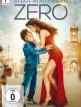 download Zero.2018.German.1080p.BluRay.x265-BluRHD