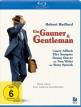 download Ein.Gauner.und.Gentleman.2018.German.AC3.BDRiP.XViD-HQX