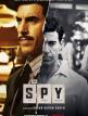 download The.Spy.S01.COMPLETE.GERMAN.1080p.WEB.x264-TSCC