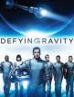 download Defying.Gravity.S01.COMPLETE.GERMAN.DL.1080p.WEB.h264-OCA
