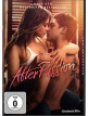 download After.Passion.2019.BDRip.AC3.German.XviD-FND