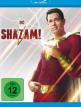 download Shazam.2019.BDRip.AC3.German.x264-FND