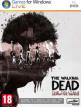 download The.Walking.Dead.The.Telltale.Definitive.Series.MULTi9-ElAmigos