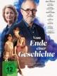download Vom.Ende.einer.Geschichte.2017.German.DL.1080p.HDTV.x264-NORETAiL