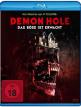 download Demon.Hole.Das.Boese.ist.erwacht.UNCUT.2017.German.AC3.BDRiP.x264-HQX