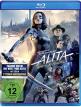 download Alita.Battle.Angel.2019.German.DTSHD.Dubbed.DL.1080p.BluRay.x265-BluRHD