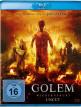 download Golem.Die.Wiedergeburt.2018.German.AC3.BDRiP.XViD-HQX