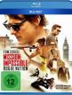 download Mission.Impossible.Rogue.Nation.2015.German.DTSHD.DL.720p.BluRay.x264-BluRHD