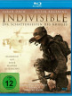 download Indivisible.2018.German.DL.DTS.720p.BluRay.x264-SHOWEHD