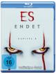 download ES.Kapitel.2.2019.GERMAN.AC3.LD.TS.x264-CARTEL