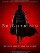 download Brightburn.Son.Of.Darkness.2019.German.DL.AC3.Dubbed.1080p.BluRay.x264.iNTERNAL-PsO