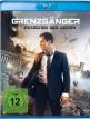 download Grenzgaenger.Zwischen.den.Zeiten.2018.German.DL.DTS.720p.BluRay.x264-SHOWEHD