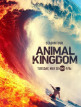 download Animal.Kingdom.S04E03.German.DL.DUBBED.720p.WebHD.x264-AIDA