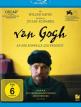 download Van.Gogh.An.der.Schwelle.zur.Ewigkeit.2018.German.DL.1080p.BluRay.x265-BluRHD