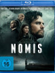 download Nomis.Die.Nacht.des.Jaegers.GERMAN.2018.AC3.BDRip.x264-UNiVERSUM