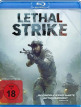 download Lethal.Strike.2019.German.DL.DTS.1080p.BluRay.x264-MOViEADDiCTS