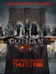 download Gotham.S05E05.Pena.Dura.GERMAN.DUBBED.DL.1080p.BluRay.x264-TVP