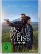 download Asche.ist.reines.weiss.2018.German.1080p.BluRay.x265-BluRHD
