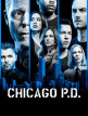 download Chicago.PD.S06E07.GERMAN.720p.WEB.H264-idTV