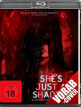download Shes.Just.a.Shadow.2019.German.DL.AAC.BDRiP.x264-MOViEADDiCTS
