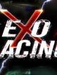 download Exo.Racing-SKIDROW