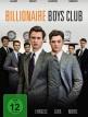 download Billionaire.Boys.Club.2018.German.DL.DTS.1080p.BluRay.x264-MOViEADDiCTS