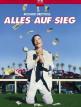 download Alles.auf.Sieg.2018.German.DL.720p.WebHD.x264-SLG