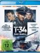 download T-34.Das.Duell.2018.GERMAN.720p.BluRay.x264-UNiVERSUM