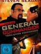 download General.Commander.2019.German.AC3D.BDRiP.XviD-SHOWE