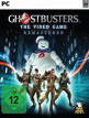 download Ghostbusters.The.Video.Game.Remastered.MULTi5-x.X.RIDDICK.X.x