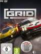 download GRID.2019.Ultimate.Edition.MULTi2-x.X.RIDDICK.X.x