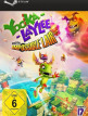 download Yooka.Laylee.and.the.Impossible.Lair.MULTi6-x.X.RIDDICK.X.x