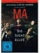 download Ma.Sie.sieht.alles.2019.German.DL.AC3.720p.BluRay.x264-MOViEADDiCTS