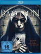 download The.Bad.Nun.2018.German.DL.AC3.720p.BluRay.x264-MOViEADDiCTS