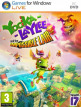 download Yooka.Laylee.and.the.Impossible.Lair.MULTi7-ElAmigos