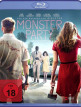 download Monster.Party.2018.German.DTS.DL.1080p.BluRay.x264-LeetHD