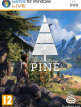 download Pine.MULTi7-ElAmigos