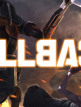 download Fallback-CODEX