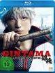 download Gintama.2017.German.1080p.BluRay.x264-LizardSquad