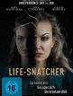 download Life.Snatcher.2019.German.AC3.DL.720p.BluRay.x264-HQX