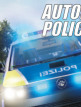 download Autobahn.Police.Simulator.2.v1.0.26-CODEX