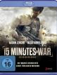 download 15.Minutes.of.War.2019.BDRip.AC3.German.XviD-FND