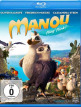 download Manou.flieg.flink.2019.German.AC3.BDRiP.XviD-UeX