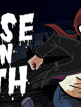 download Worse.Than.Death-PLAZA