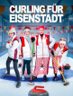 download Curling.fuer.Eisenstadt.2019.GERMAN.720p.HDTV.x264-muhHD