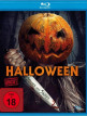 download Halloween.Suesses.oder.Saures.2019.German.DL.1080p.BluRay.x264-BluRHD